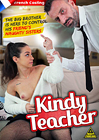 Kindy Teacher
