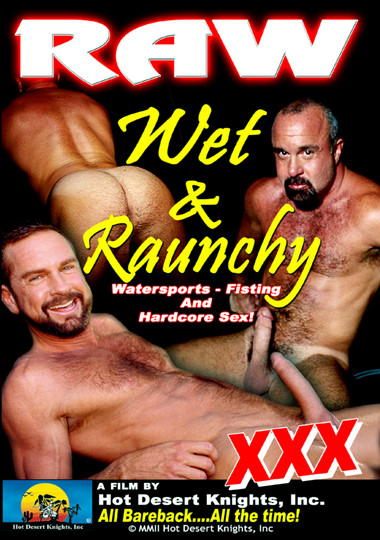 Very romance anal sex story
