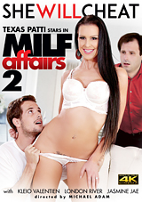 MILF Affairs 2