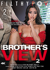 Step Brother's View 2