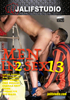 Men In 2 Sex 13