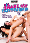 Share My Boyfriend 12