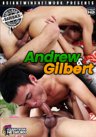 Andrew And Gilbert