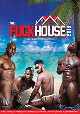 The Fuck House 2018