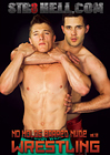 No Holds Barred Nude Wrestling 58