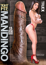 Tight Fit: Mandingo