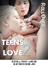 Teens In Love 2