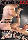 Jacob Peterson And Trenton Ducati