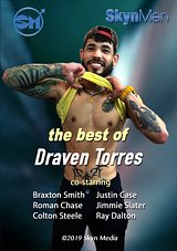 The Best Of Draven Torres