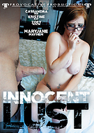 Innocent Lust