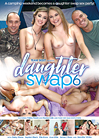 Daughter Swap 6