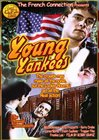 Young Yankees
