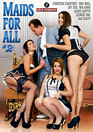 Maids For All 2