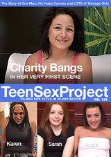 Teen Sex Project 100