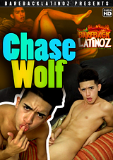 Chase Wolf