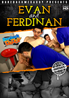 Evan And Ferdinan