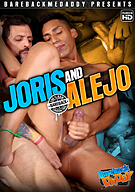 Joris And Alejo