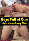 Guys Full Of Cum