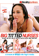 Big Titted Nurses