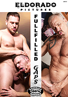 Fullfilled Gaps