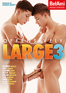 Offensively Large 3