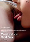 Celebration Oral Sex