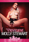 The Provocative Molly Stewart