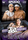 Sinful Taboo Confessions