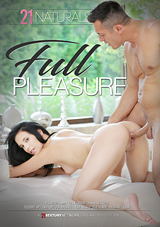 Full Pleasure