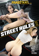 Street Rules 2