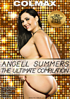 Angell Summers - The Ultimate Compilation