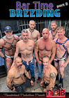 Bar Time Breeding 2