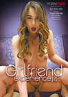 Girlfriend Experience 14