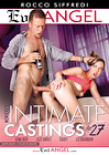 Rocco's Intimate Castings 27