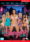 So. Cal Swingers Club 5
