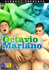 Octavio And Mariano