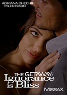 The Getaway: Ignornace Is Bliss