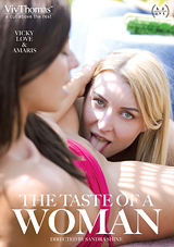 Click to see The Taste of a Woman from Viv Thomas