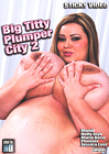 Big Titty Plumper City 2