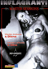 Master-Sessions: Diana And Gina