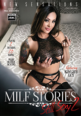 MILF Stories: Still Sexy 2