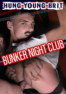 Bunker Night Club
