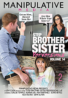 Step Brother Sister Perversions 14