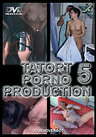 Tatort Porno Production 5
