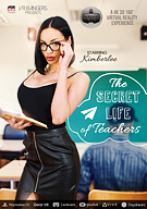 The Secret Life Of Teachers