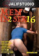 Men In 2 Sex 16