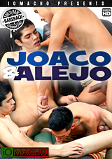Joaco And Alejo