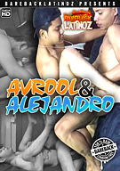 Avrool And Alejandro