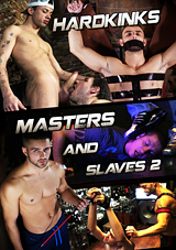 Masters And Slaves 2