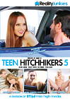 Teen Hitchhikers 5